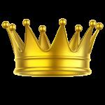 discord crown icon