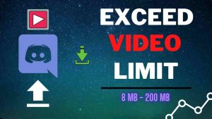 Read more about the article How to Send Videos on Discord above 8 MB – Discord Tips HACK (2021)