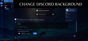 Read more about the article How to Change your Discord Background in 2021 – Discord Tips
